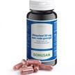 Bonusan Ubiquinol 50 mg met rode gistrijst (0751) 60 capsules