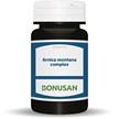 Bonusan Arnica montana complex (3054) 135 Tabletten