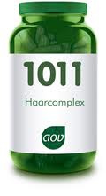 AOV 1011 Haarnorm 60 VCAPS