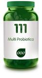 AOV 111 Multi Probiotica