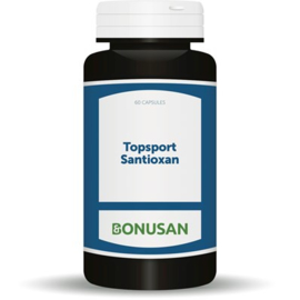 Bonusan Topsport Santioxan (1259) 100 gram