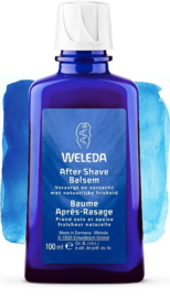 Weleda Aftershave Balsem