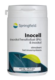 Springfield InoCell IP6 en inositol