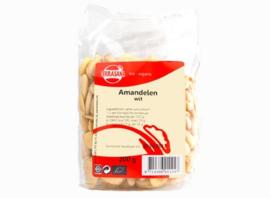 Terrasana - Amandelen wit