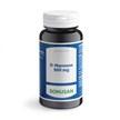 Bonusan D-Mannose 500 mg (0790) 120 tabletten
