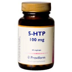 Proviform 5-http