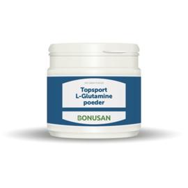 Bonusan Topsport L Glutamine (1258) 200 gram