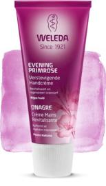 Weleda Evening Primrose Verstevigende Handcrème