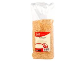 Terrasana - Basmati rijst bruin