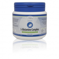 Vitakruid L-Glutamine Complex