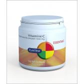 Plantina Vitamine C 1000 MG