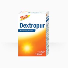 Dextro Poeder Dextropur