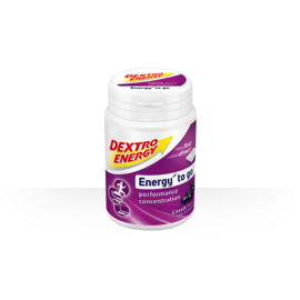 dextro Energy To Go