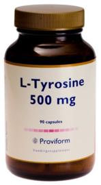 Proviform L-Tyrosine