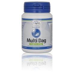 Vitakruid Multi Dag