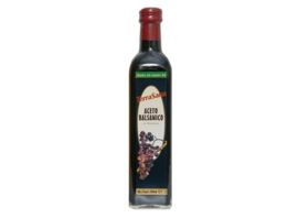 Terrasana - Aceto Balsamico Azijn