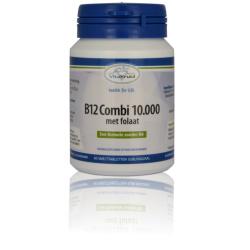 Vitakruid B12 Combi 10.000 met folaat