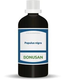 Bonusan POPULUS NIGRA (6066) 100 ML
