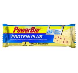 PowerBar Protein Plus 33%