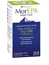 Vitals Minami Mor EPA smart fats