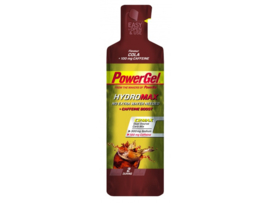 Powerbar – HydroGel