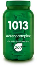 AOV 1013 Adrenacomplex