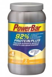 PowerBar Protein Plus 92% 600 gram