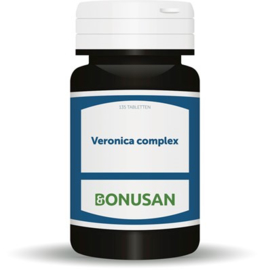 Bonusan Veronica complex
