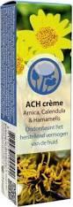 Nagel ACH Arnica Calendula en Hamamelis creme