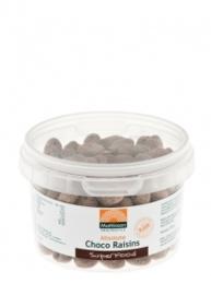 Mattisson Healthcare - Absolute Raw Choco Raisins
