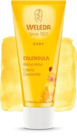 Weleda Calendula Baby Bodycrème
