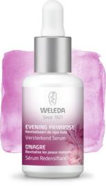 Weleda Evening Primrose Versterkend Serum