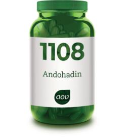 AOV 1108 Andohadin 60 vcaps