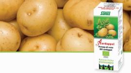 Salus Aardappelsap