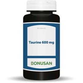 Bonusan Taurine