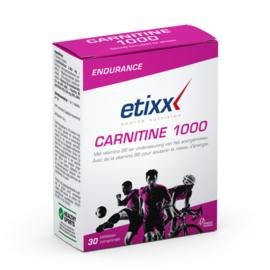 Etixx Carnitine
