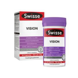 Swisse Ultiplus Vision