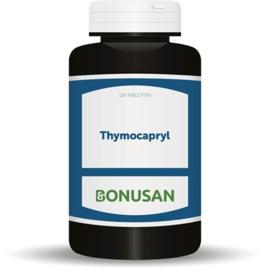 Bonusan Thymocapryl