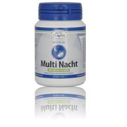 Vitakruid Multi Nacht