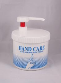Chemodis Handcare creme