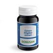 Bonusan Cynara-Zingiber extract (1703) 60 capsules