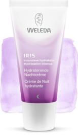Weleda Iris Hydraterende Nachtcreme