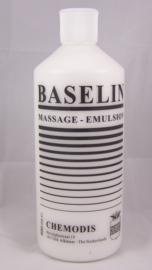 Chemodis Baseline Massage Emulsie