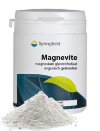 Springfield Magnevite