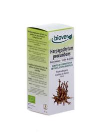 Biover Harpagophytum procumbens