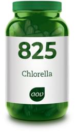 AOV 825 Chlorella 90 vcaps