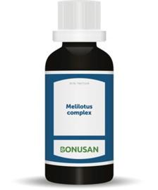 Bonusan MELILOTUS COMPLEX 30 ML (2027)