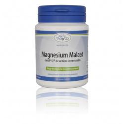 Vitakruid Magnesium Malaat met P-5-P