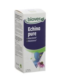 Biover Echinapure