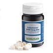 Bonusan Foliumzuur 1000 mcg plus(0779) 90 tabletten